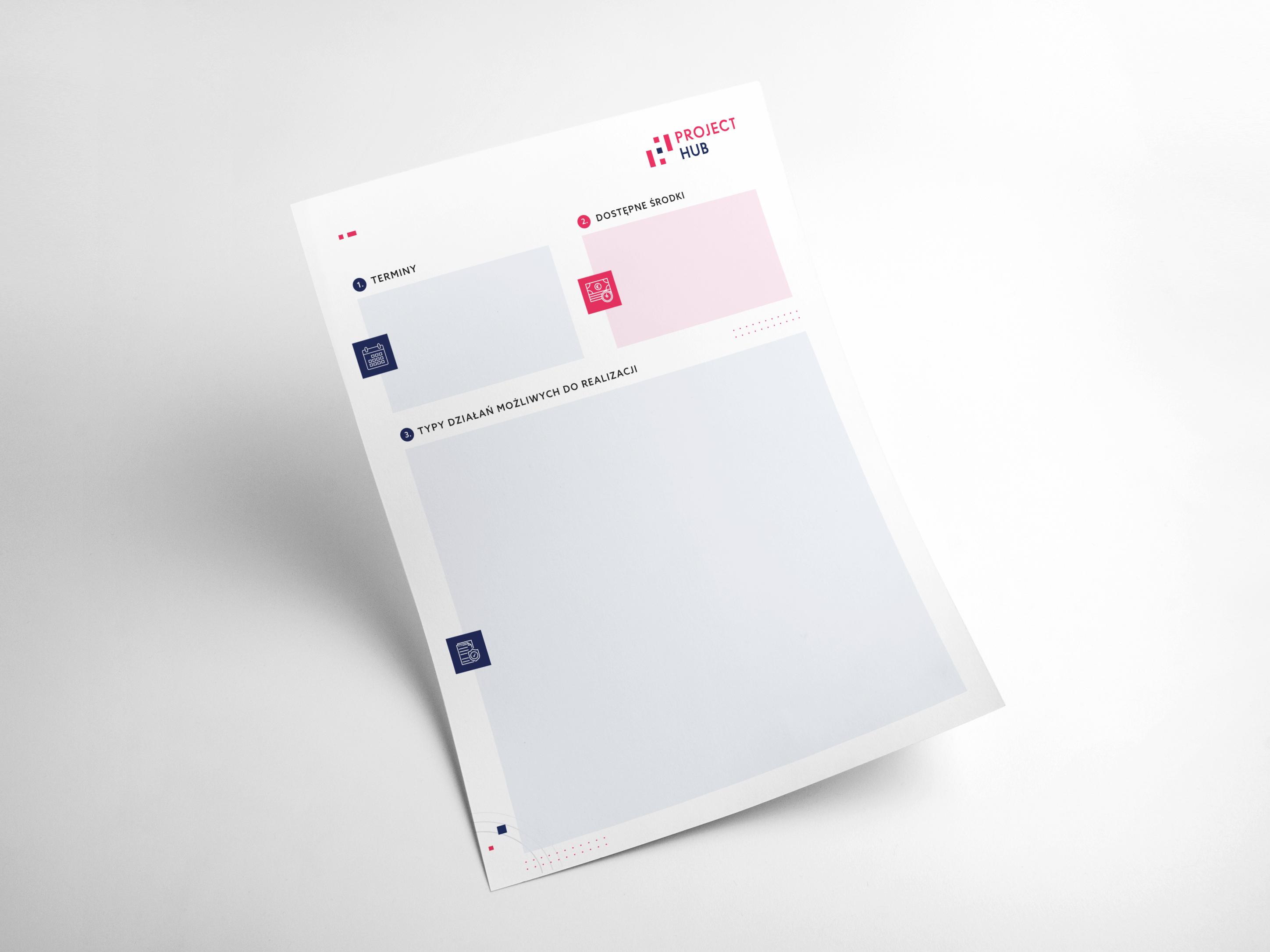 Projekt_formularz