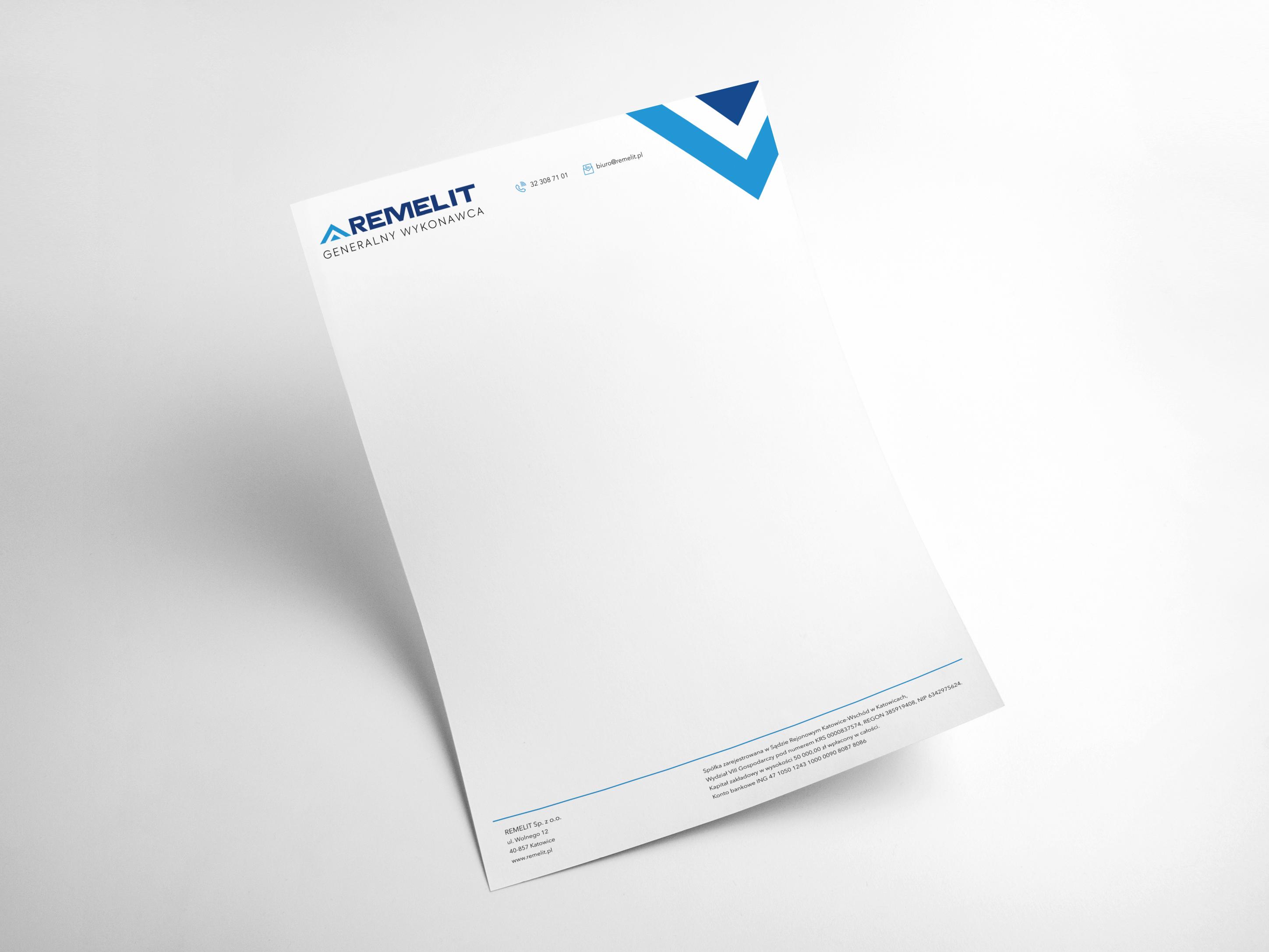 Projekt_papier_firmowy
